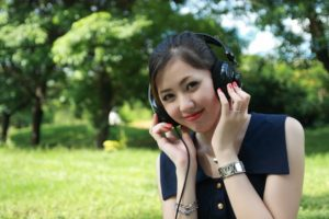 Is listening to Romance audiobooks real reading? - The hopeful listener