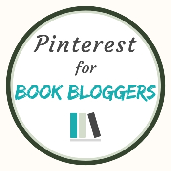 Pinterest Guide for Book Bloggers: How to use Pinterest to get more visitors to your book blog