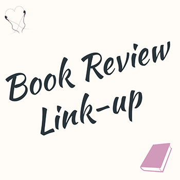 Book Blogger Link-Up - a linky for book reviews