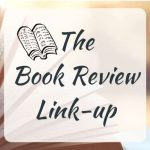 The Monthly Book Blogger Link-Up