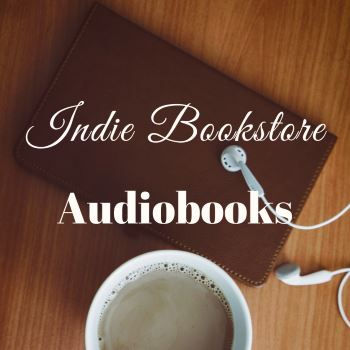 Libro.fm: Indie Bookstore Audiobooks