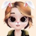 Lovely Audiobooks avatar
