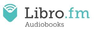 Audible alternative Libro.fm LibroFM Libro fm