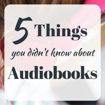 LibriVox Archives | Lovely Audiobooks