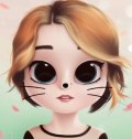 Lovely Audiobooks Eline avatar