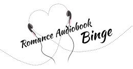 Romance Audiobook Binge