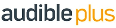 Audible Plus: Unlimited audiobooks from Audible
