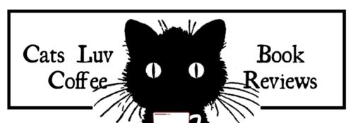 Cats Luv Books banner