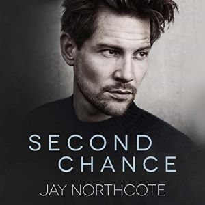 Second Chance by Jay Northcote