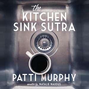 The Kitchen Sink Sutra