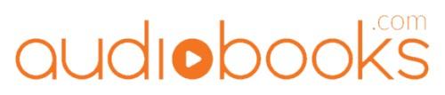 audiobooks com logo