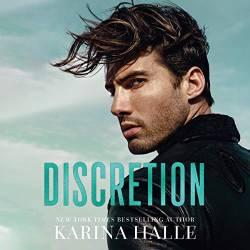 Discretion by Karina Halle