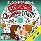 Nick and Noel's Christmas Playlist