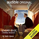 Snow Day - Christmas audiobooks