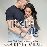 Best College Romance Books: Trade Me