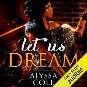Let us Dream