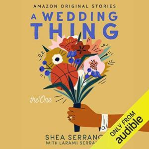 A Wedding Thing