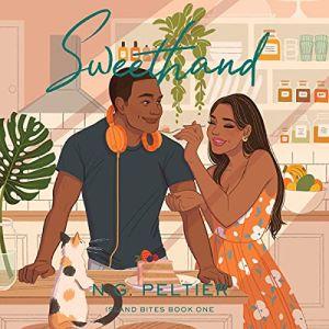 Sweethand