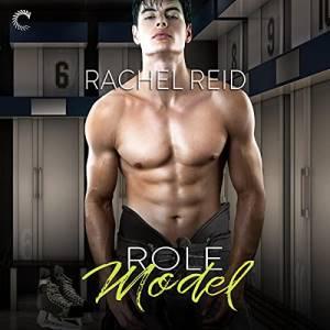 Role Model by Rachel Reid