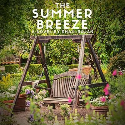 The Summer Breeze: Women's Fiction